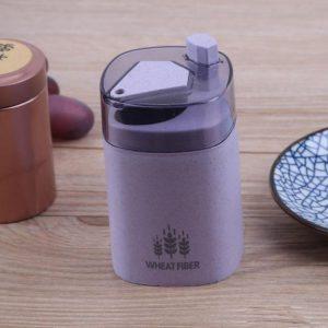 aliexpress automatic dispenser toothpicks