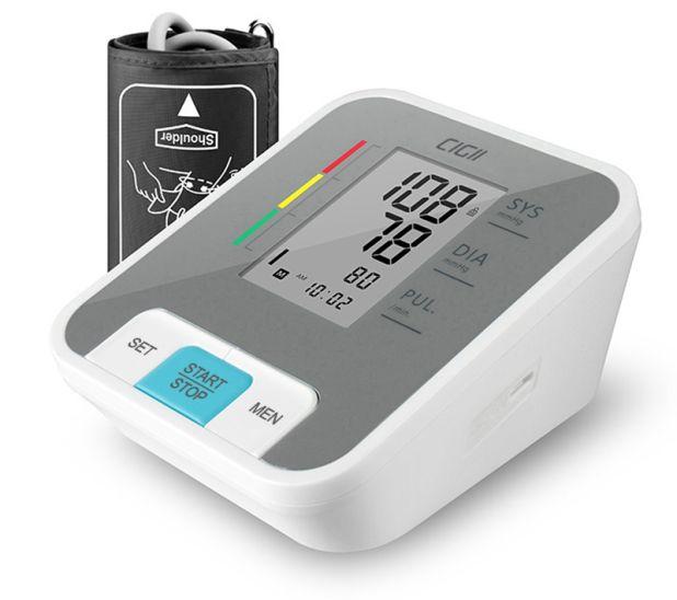 aliexpress blood pressure meter