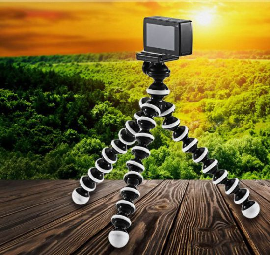 aliexpress design tripod for your phone