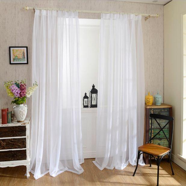 aliexpress curtain