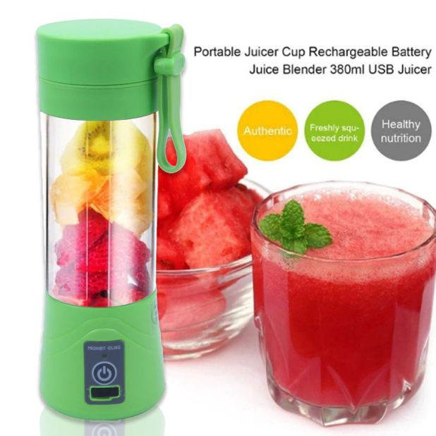 aliexpress juicer na usb