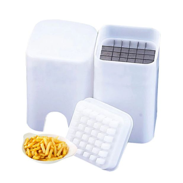 aliexpress slicer for french fries2