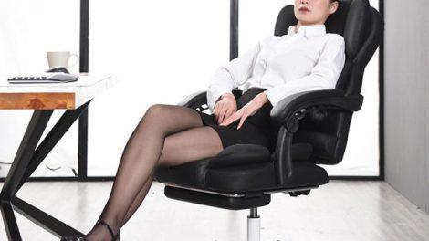 aliexpress krzesło biurowe
