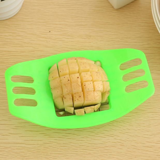 aliexpress a small slicer for fries