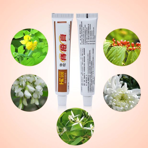 aliexpress ointment for hemorrhoids