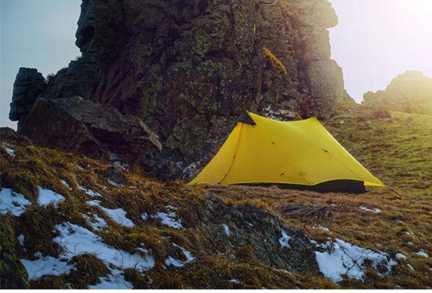 aliexpress tent outdoor