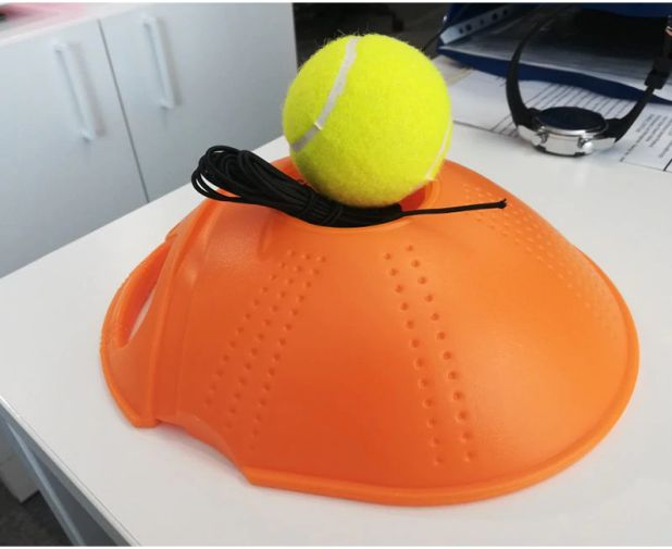 aliexpress terning device for playing tennis