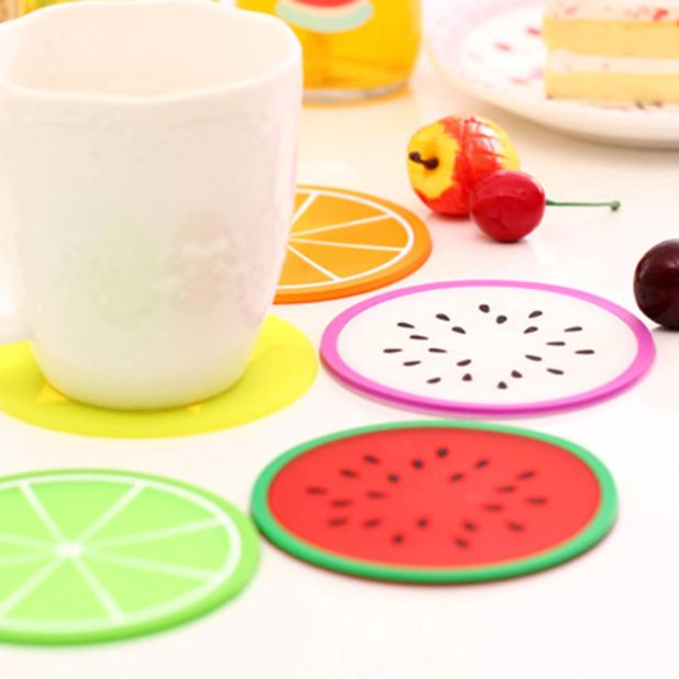 aliexpress silicone pads for cups