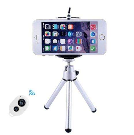 aliexpress tripod for the phone
