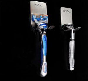 aliexpress hanger for shaver