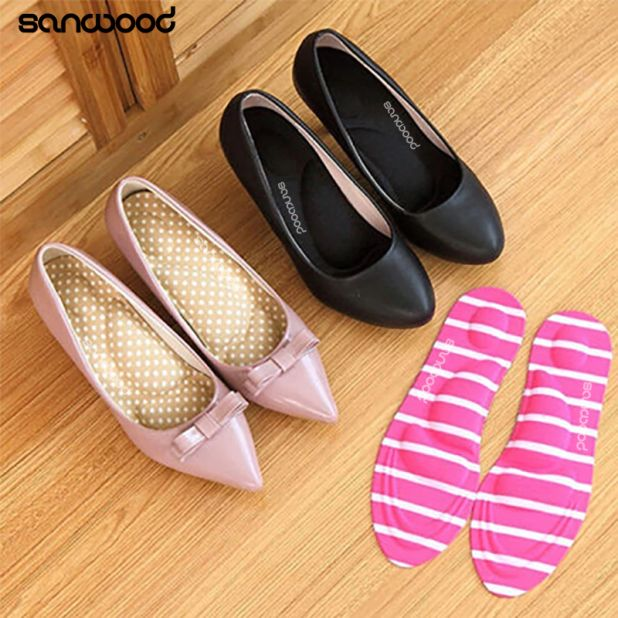 aliexpress insoles for high heels