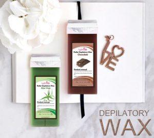 aliexpress wax for depilation