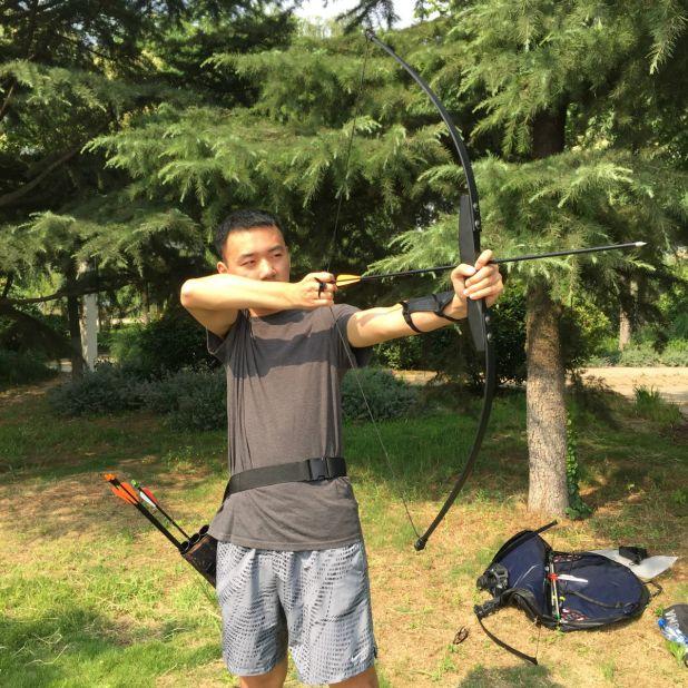 aliexpress bow