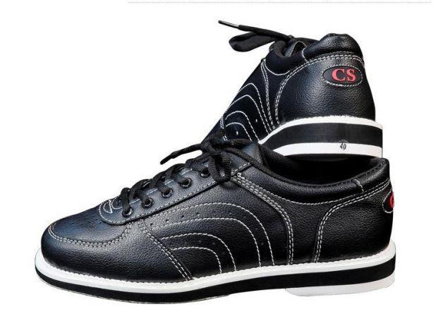 aliexpress bowling shoes