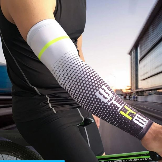aliexpress cooling sleeve for running