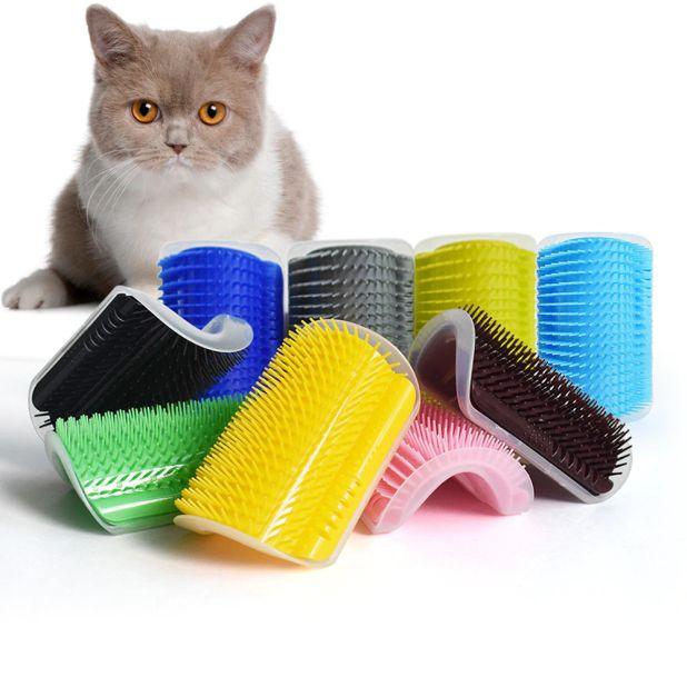 aliexpress cat brush