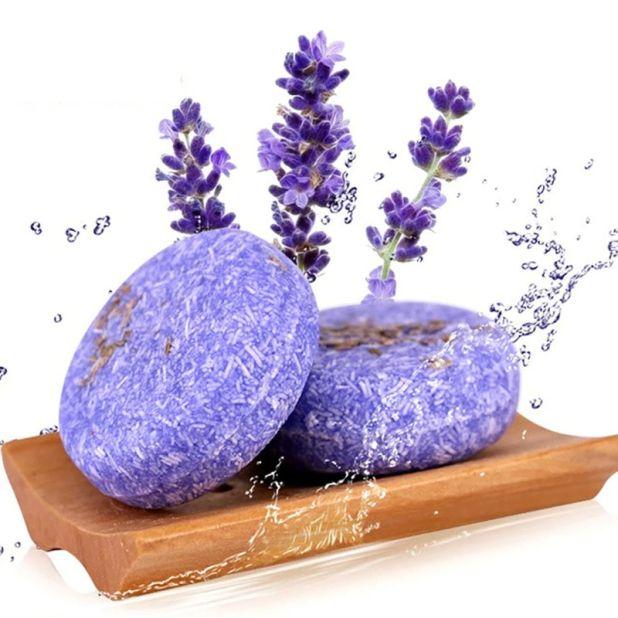 aliexpress moisturizing shampoo bar