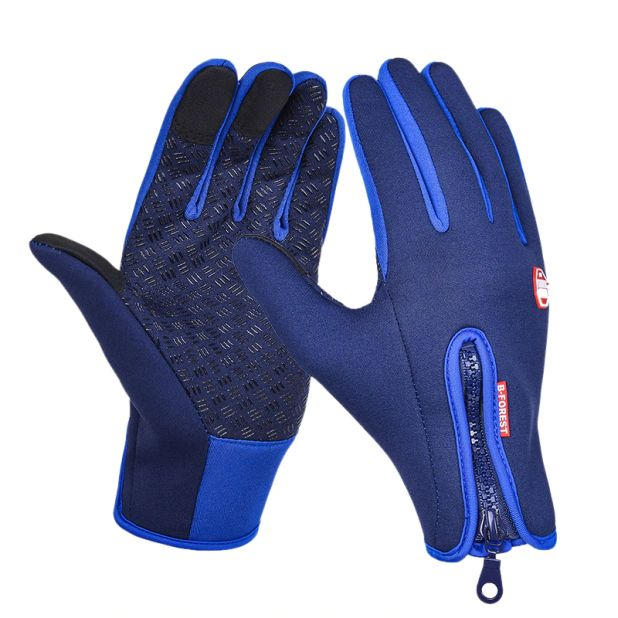 aliexpress running gloves