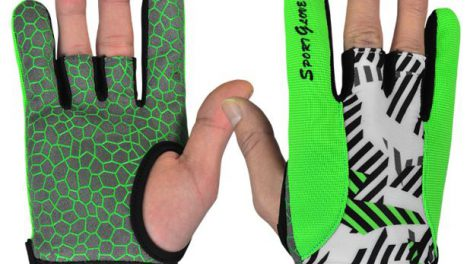 aliexpress bowling gloves