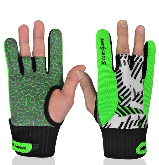 aliexpress bowling gloves