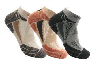 aliexpress running socks