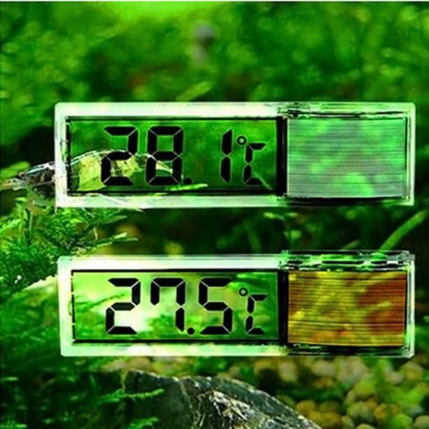 aliexpress aquarium thermometer