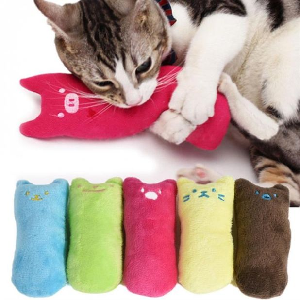 Aliexpress toy for cat