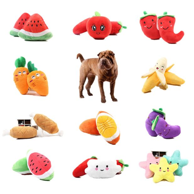 aliexpress toys vegetables