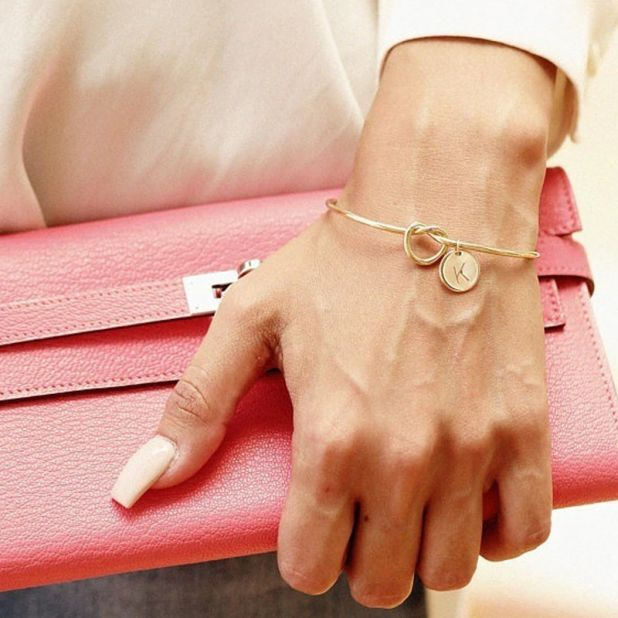 The Most Trendy Bracelets With Charms