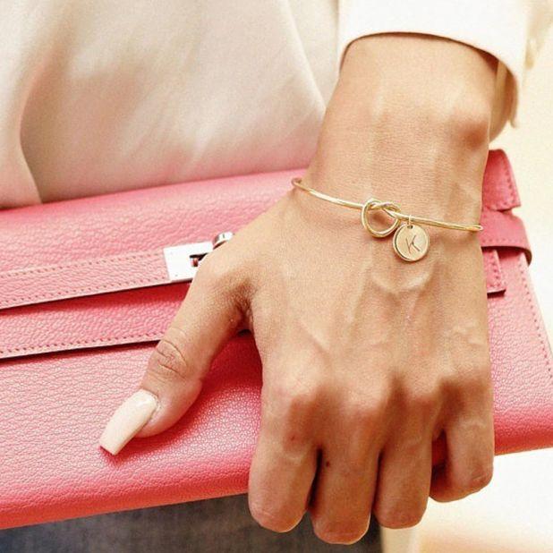 aliexpress charms bracelet