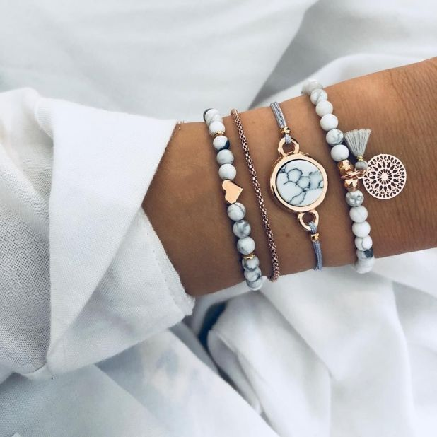 aliexpress bracelets