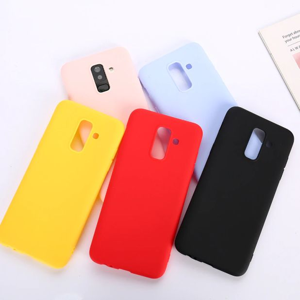 aliexpress back cover for samsung