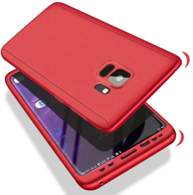 aliexpress full case for samsung