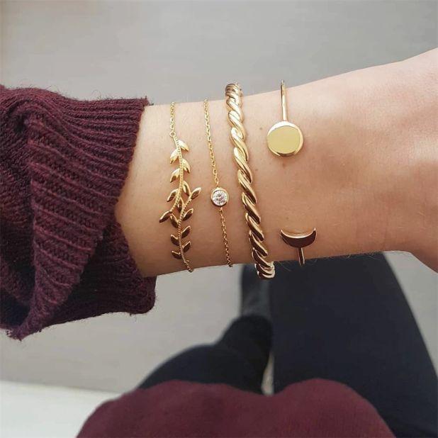 aliexpress set of bracelets