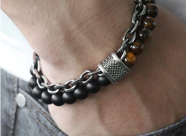 aliexpress chain bracelet