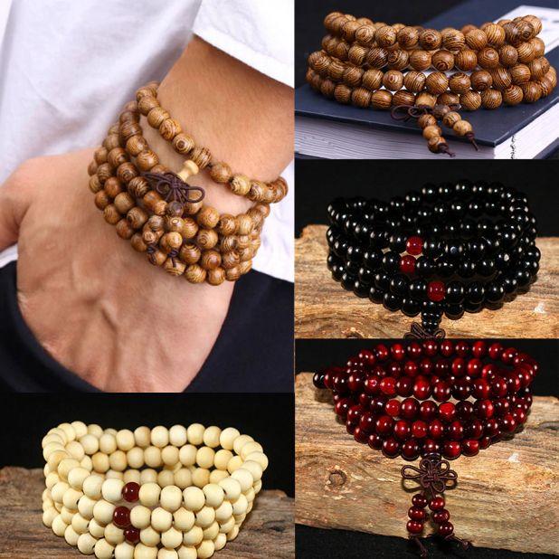 aliexpress buddhist beads