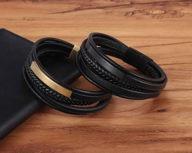 aliexpress exclusive men's bracelet
