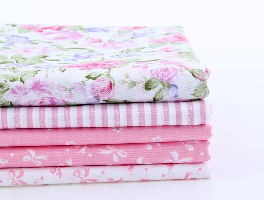 floral textile aliexpress