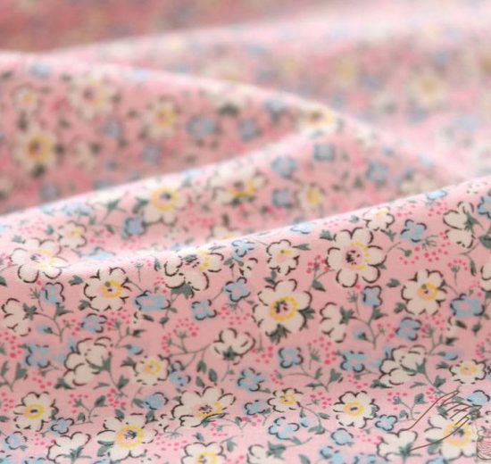 textile aliexpress