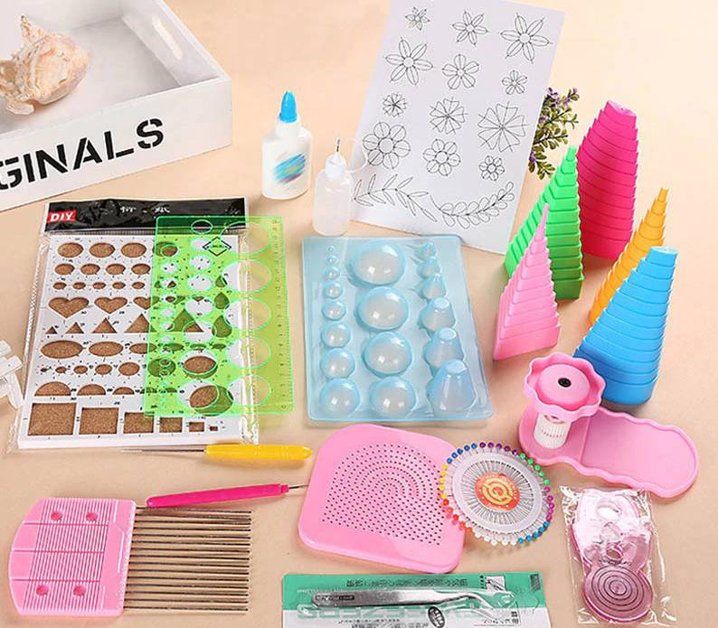 tools quilling aliexpress