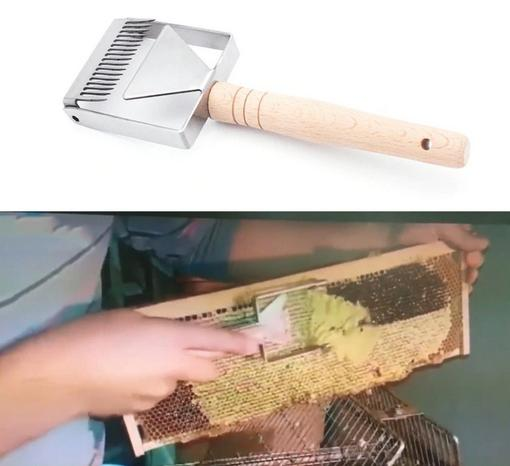 honey scraper tool aliexpress